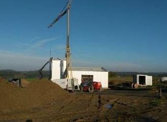 img-15019638307517359675e3daf550 Energiegenossenschaft Kappel e.G