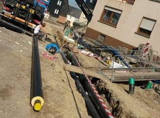 img-15019638308025059675e3dbbba8 Energiegenossenschaft Kappel e.G