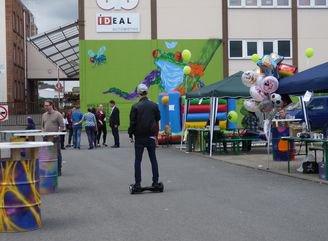 img-150231201469365596cae553f4b8 Verbandsgemeinde Otterbach-Otterberg, Carl KENZ www.arsvivenda.com