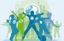 img-150411569396918598833eb834da (c) Berliner Energie-Agentur