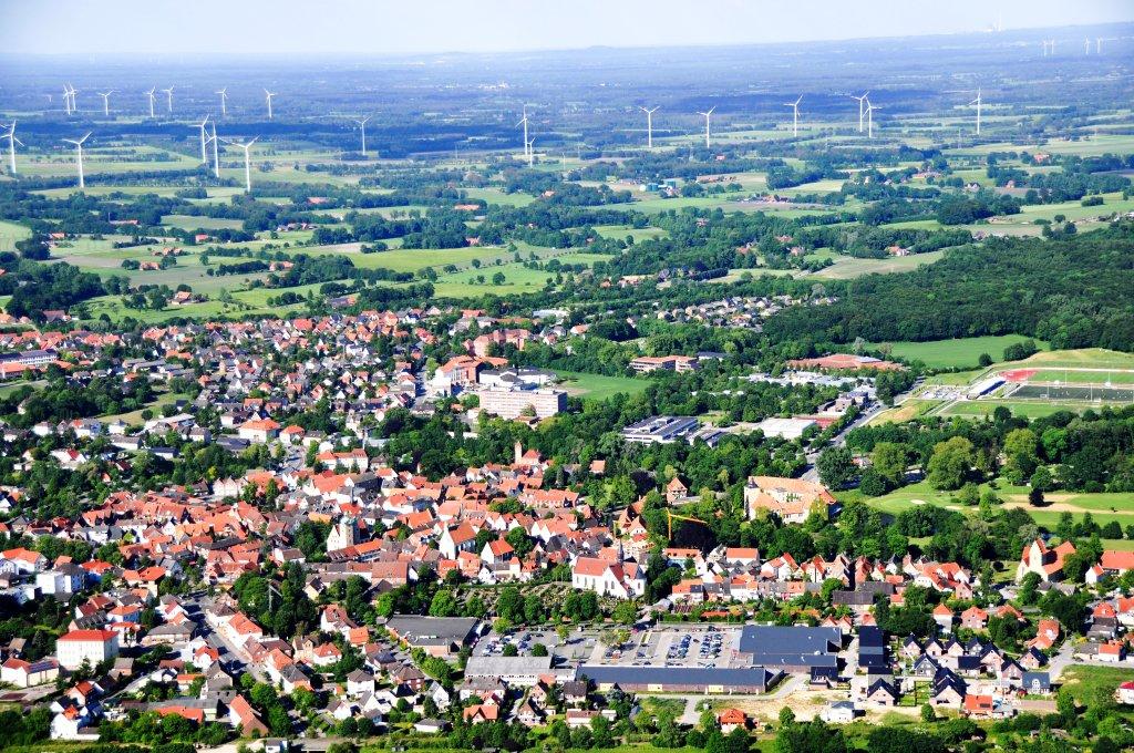 img-15116344811314059faee1130e4a Foto 1,2 und 3: Windpark Hollich GmbH &amp; Co.KG<br /> Foto 4 und 5: Kreis Steinfurt<br /> Foto 6 und 7: Dorothea Böing/Kreis Steinfurt<br /> Foto 8: Windpark Hollich GmbH &amp; Co.KG<br /> Foto 9: Dorothea Böing/Kreis Steinfurt