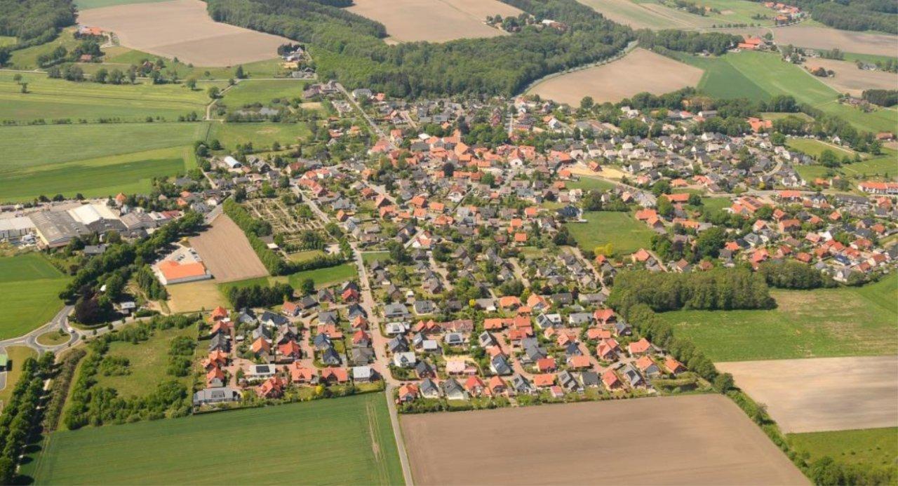 img-1514087656984055a205cc63b7d0 Gemeinde Ostercappeln