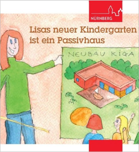 img-1514090646560085a206873c7ea1 Stadt Nürnberg