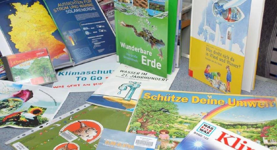 img-1515110825520915a2ff97e8eac6 Landkreis/ Pressestelle Elbe-Elster