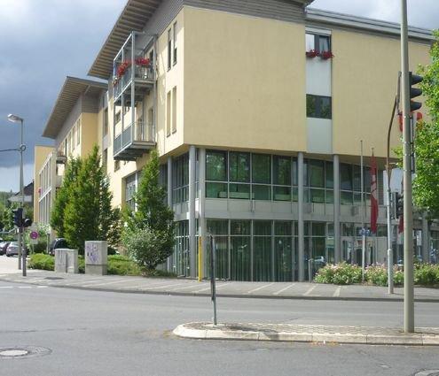 img-1515269740242625a3266411adbe Energieverein Siegen-Wittgenstein e.V.