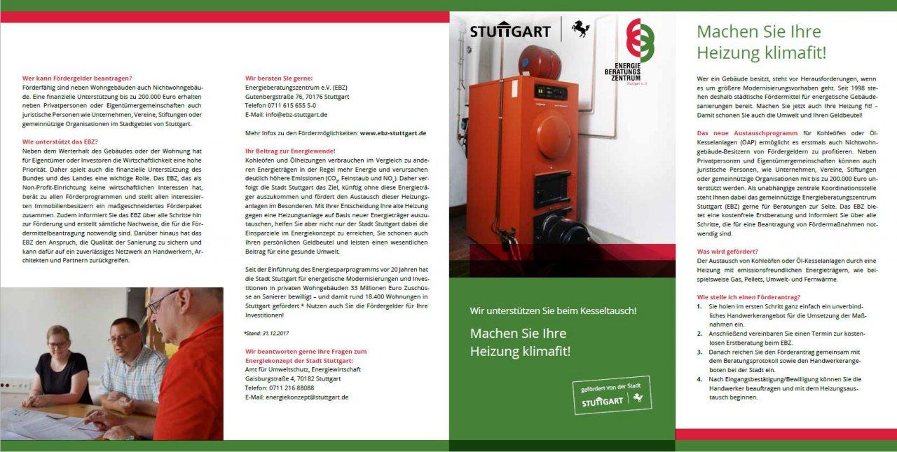 img-1528477131527495afbe9fe302a0 Bildrechte/Bildquelle: Energieberatungszentrum Stuttgart e.V.