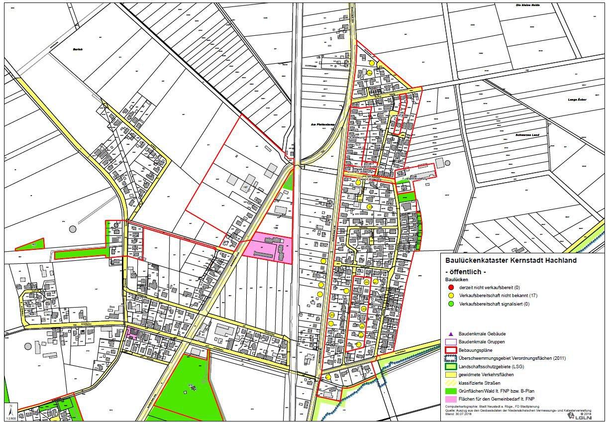 img-1546540212424955c0f88a1911fd (R) Stadtverwaltung Stadt Neustadt am Rübenberge