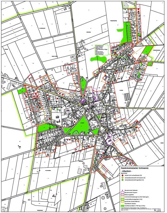 img-1546540212630325c0f88a1c3401 (R) Stadtverwaltung Stadt Neustadt am Rübenberge