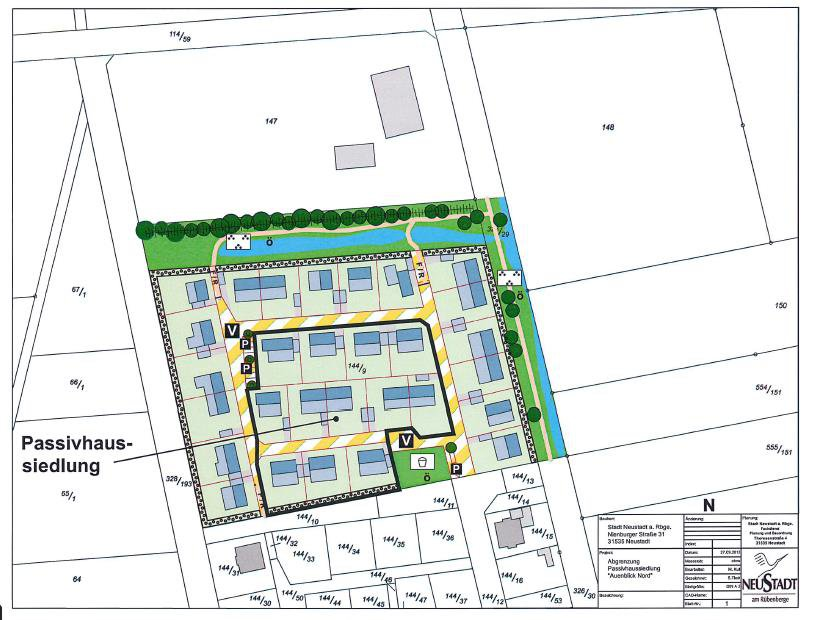 img-1546735926553175c1285237dfbd (R) Stadt Neustadt am Rübenberge