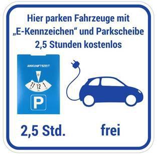 img-1548961698007075c347815742d3 (R) Stadtverwaltung Neustadt am Rübenberge