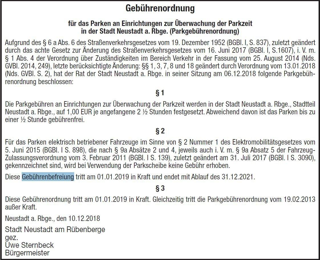 img-1548961698068825c34781583406 (R) Stadtverwaltung Neustadt am Rübenberge