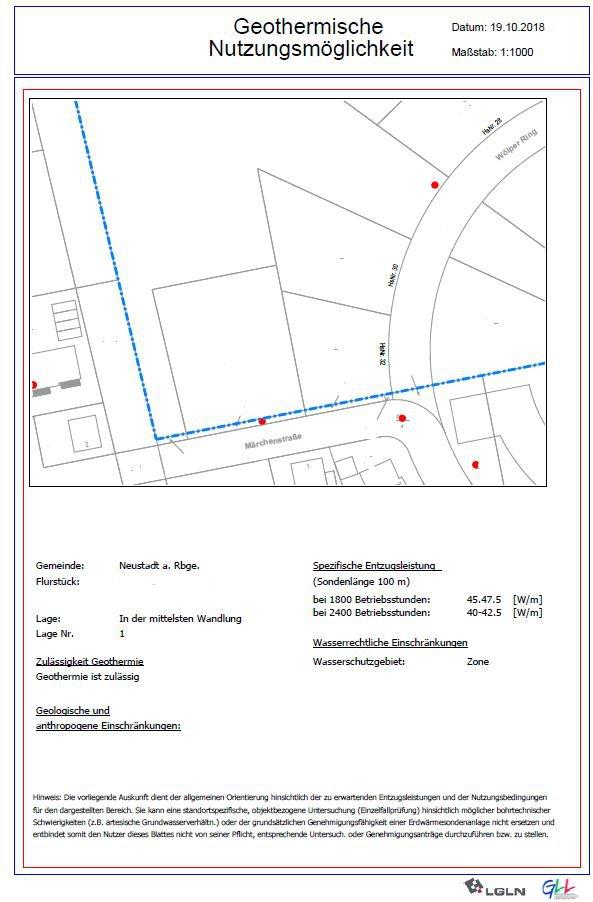 img-1548972949679365c34a409236b5 (R) Stadtnetze / Stadtwerke Neustadt