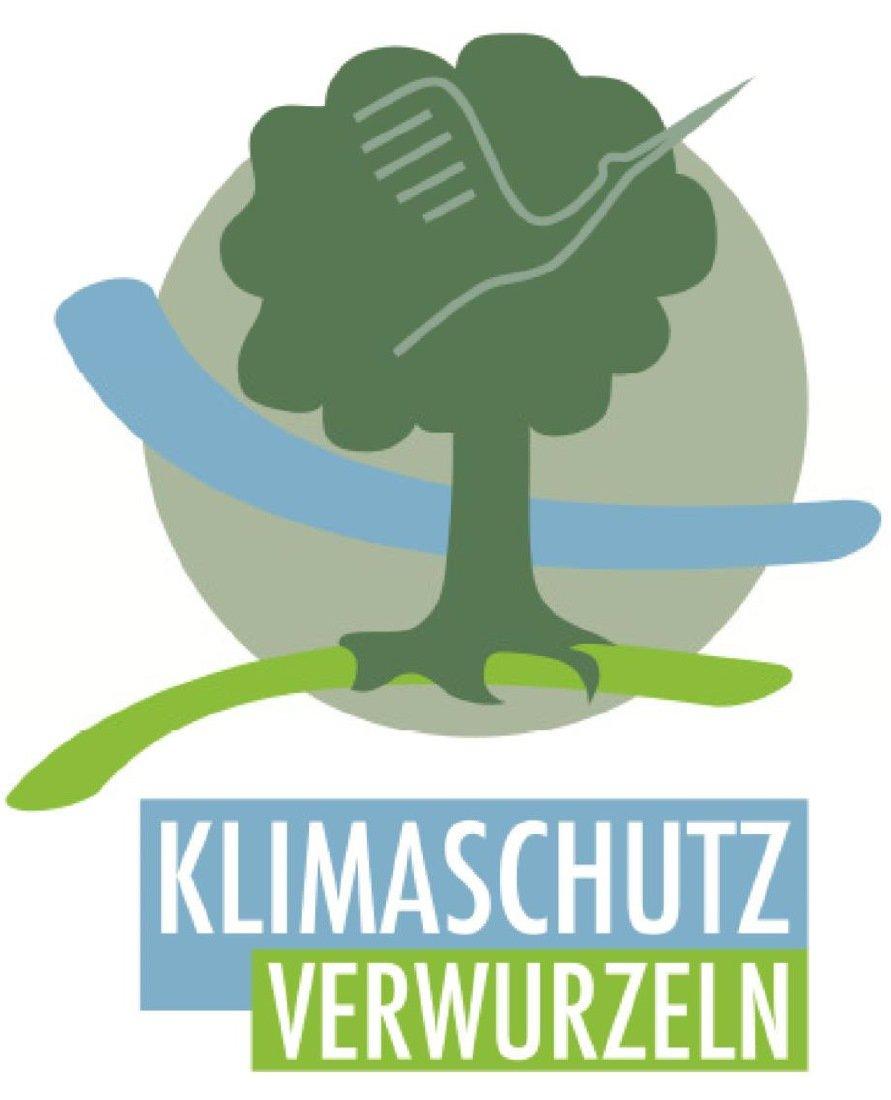 img-1549042483714045c35b3a714a56 (R) Kultur- und Verschönerungsverein Poggenhagenn e.V.