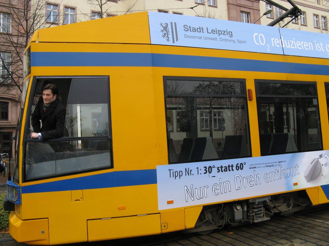 Leipzig_bahn2