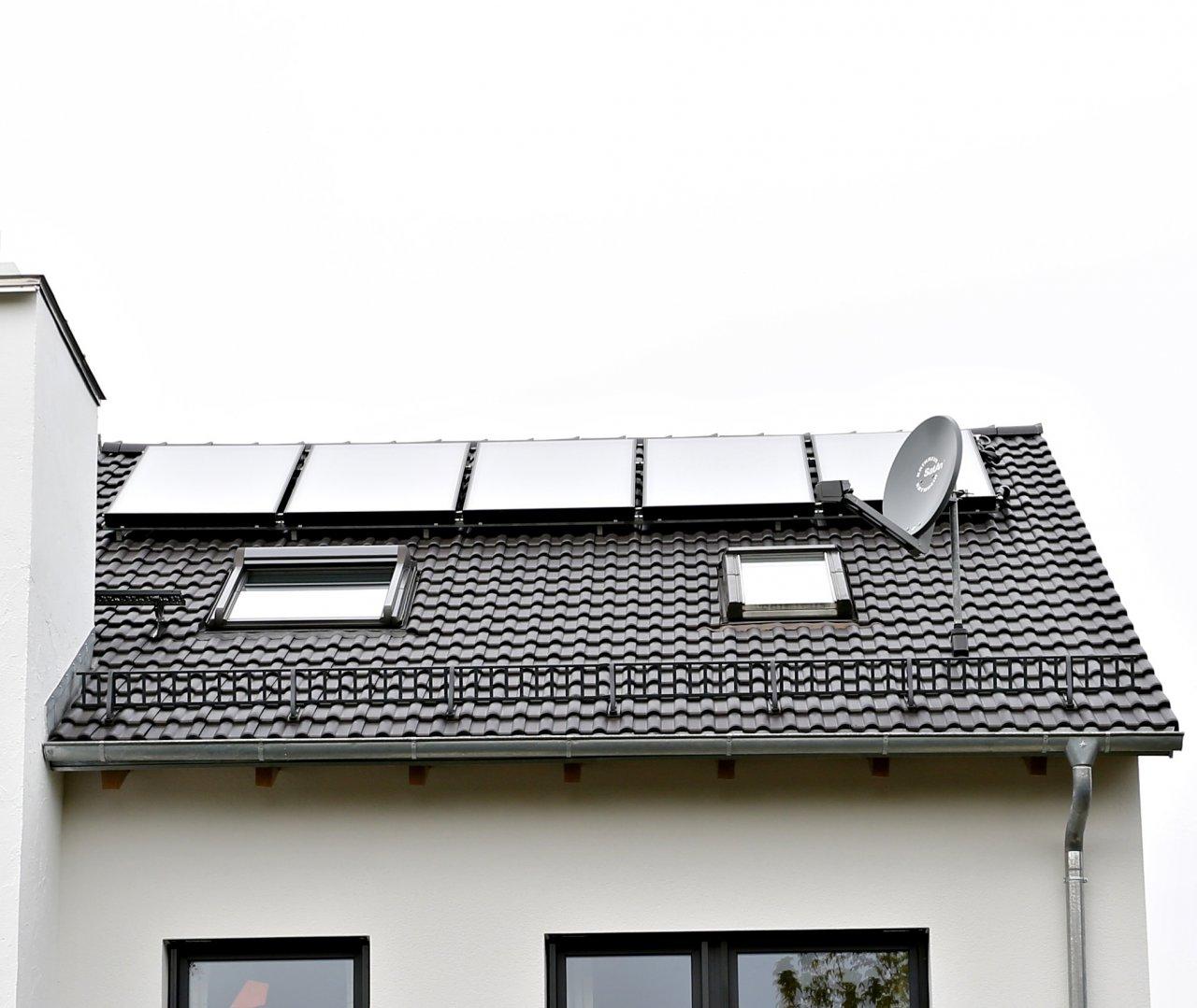 img-1517441814628835a53877216aa1 Bildrechte: Stadt Fürstenfeldbruck bzw. Architekturbüro Reitberger<br /> <br /> Bilder 1 u. 2 (oben): Bestand<br /> Bilder 3 bis 9: Sanierung und abgeschlossene Sanierung