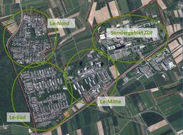 Mainz_Quartierssanierung Stadt Mainz